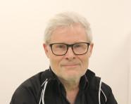 Drs. Johan Sloothaak