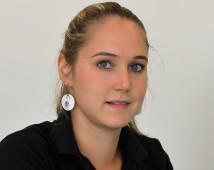 Marieke Kloonen MSc.