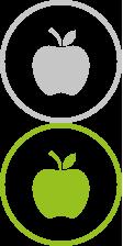 Voedingsadvies lifestyle coaching